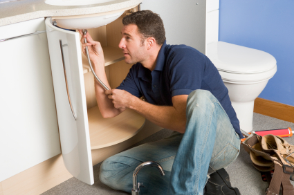 24 Hour Plumber Sydney | #1 Local Plumbers Near You